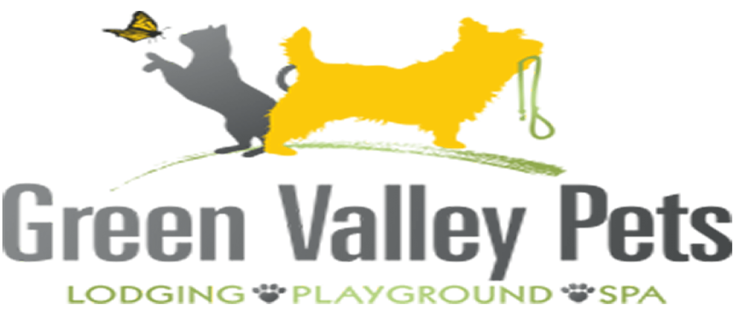 Green Valley Pets